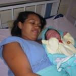 nuova nascita